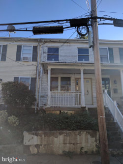 Photo of 195 Clay STREET, Annapolis, MD 21401 (MLS # 1004232373)