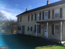 Photo of 20725 Reno Monument ROAD, Boonsboro, MD 21713 (MLS # 1004232463)
