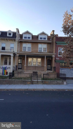 Photo of 2322 North Capitol STREET NW, Washington, DC 20002 (MLS # 1004234003)