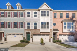 Photo of 210 Admirals COURT, Arnold, MD 21012 (MLS # 1004234119)