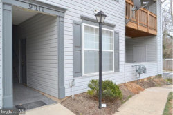 Photo of 9211 Azure COURT, Unit 102, Manassas, VA 20110 (MLS # 1004234593)