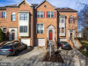 Photo of 2021 Westchester DRIVE, Silver Spring, MD 20902 (MLS # 1004234627)