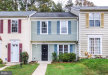 Photo of 3807 Light Arms PLACE, Waldorf, MD 20602 (MLS # 1004234777)