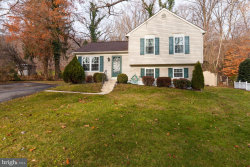 Photo of 1706 Ballenger Creek PIKE, Point Of Rocks, MD 21777 (MLS # 1004236803)