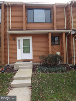 Photo of 415 Peach COURT, Annapolis, MD 21409 (MLS # 1004239509)