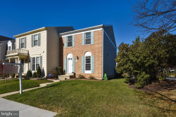 Photo of 3101 St Florence TERRACE, Olney, MD 20832 (MLS # 1004239729)