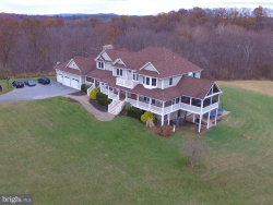 Photo of 2846 Poffenberger ROAD, Middletown, MD 21769 (MLS # 1004239749)