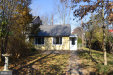 Photo of 35 A Ridge ROAD, Greenbelt, MD 20770 (MLS # 1004239893)