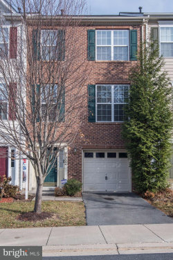 Photo of 9502 Ward PLACE, Frederick, MD 21704 (MLS # 1004240341)