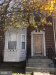 Photo of 626 Evening Star PLACE, Bowie, MD 20721 (MLS # 1004240839)