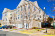 Photo of 5150 T Brittney Elyse CIRCLE, Centreville, VA 20120 (MLS # 1004241197)