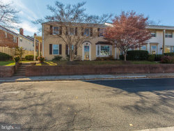Photo of 3812 Jason AVENUE, Alexandria, VA 22302 (MLS # 1004241265)