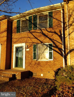 Photo of 120 Farrell LANE, Fredericksburg, VA 22401 (MLS # 1004241353)