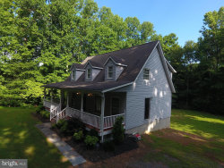 Photo of 4222 Shore DRIVE, Prince Frederick, MD 20678 (MLS # 1004241443)