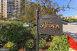 Photo of 8340 Greensboro DRIVE, Unit 409, Mclean, VA 22102 (MLS # 1004241461)