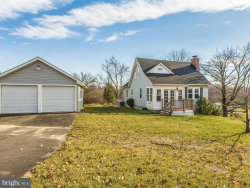 Photo of 4807 Mussetter ROAD, Ijamsville, MD 21754 (MLS # 1004246929)