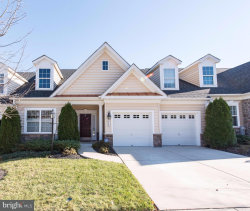 Photo of 8743 Sage Brush WAY, Unit 67, Columbia, MD 21045 (MLS # 1004247003)