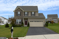 Photo of 2013 Four Vines COURT, Mount Airy, MD 21771 (MLS # 1004247315)