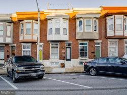 Photo of 519 Potomac STREET, Baltimore, MD 21224 (MLS # 1004248949)