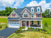 Photo of 341 Mystic View CIRCLE, Doylestown, PA 18901 (MLS # 1004251512)