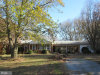 Photo of 7759 Fairplay ROAD, Boonsboro, MD 21713 (MLS # 1004253017)