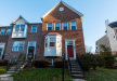 Photo of 9801 Tulip Tree DRIVE, Bowie, MD 20721 (MLS # 1004255477)