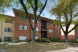 Photo of 10208 Rockville PIKE, Unit 202, Rockville, MD 20852 (MLS # 1004255545)