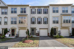 Photo of 1119 Carinoso CIRCLE, Severn, MD 21144 (MLS # 1004256395)