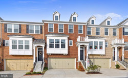 Photo of 11826 Mango LANE, North Potomac, MD 20878 (MLS # 1004256911)