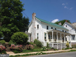 Photo of 11 Main STREET, Middletown, MD 21769 (MLS # 1004259189)