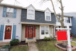 Photo of 10895 Olde Woods WAY, Columbia, MD 21044 (MLS # 1004259741)