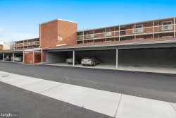 Photo of 15111 Glade DRIVE, Unit #12-3 E, Silver Spring, MD 20906 (MLS # 1004260437)