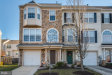 Photo of 8321 Brooktree STREET, Laurel, MD 20724 (MLS # 1004260439)