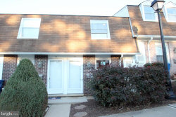 Photo of 77 Carroll View AVENUE, Westminster, MD 21157 (MLS # 1004260509)