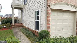 Photo of 9201 Cascade Falls DRIVE, Bristow, VA 20136 (MLS # 1004261553)