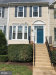Photo of 8613 Sycamore Glen LANE, Odenton, MD 21113 (MLS # 1004262541)