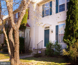 Photo of 4303 Day Lily DRIVE, Bowie, MD 20720 (MLS # 1004262569)