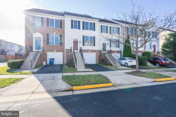 Photo of 43459 Jubilee STREET, Chantilly, VA 20152 (MLS # 1004264129)