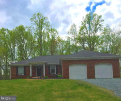 Photo of 2685 Hallowing Point ROAD, Prince Frederick, MD 20678 (MLS # 1004264639)