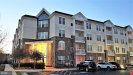 Photo of 24701 Byrne Meadow SQUARE, Unit 204, Aldie, VA 20105 (MLS # 1004267463)