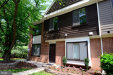 Photo of 5973 Valerian LANE, Rockville, MD 20852 (MLS # 1004267579)