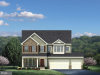 Photo of 121 Ingalls DRIVE, Middletown, MD 21769 (MLS # 1004267663)