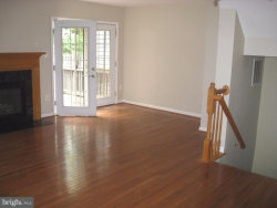 Tiny photo for 12615 Town Center WAY, Upper Marlboro, MD 20772 (MLS # 1004267955)