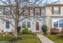 Photo of 6666 Canada Goose COURT, Frederick, MD 21703 (MLS # 1004268015)
