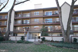 Photo of 7420 Lakeview DRIVE, Unit W407, Bethesda, MD 20817 (MLS # 1004268677)