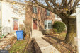 Photo of 12121 Ivory Fashion COURT, Laurel, MD 20708 (MLS # 1004268703)