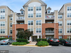 Photo of 2711 Bellforest COURT, Unit 308, Vienna, VA 22180 (MLS # 1004268789)