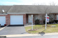 Photo of 416 Key West DRIVE, Hagerstown, MD 21740 (MLS # 1004269117)