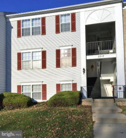 Photo of 2517 Mcveary COURT, Unit 9, Silver Spring, MD 20906 (MLS # 1004269843)