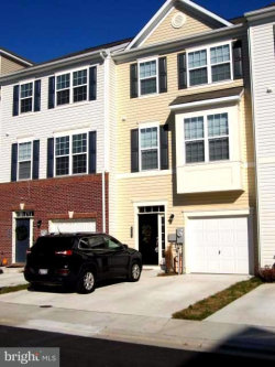 Photo of 8541 Golden Eagle LANE, Severn, MD 21144 (MLS # 1004270175)